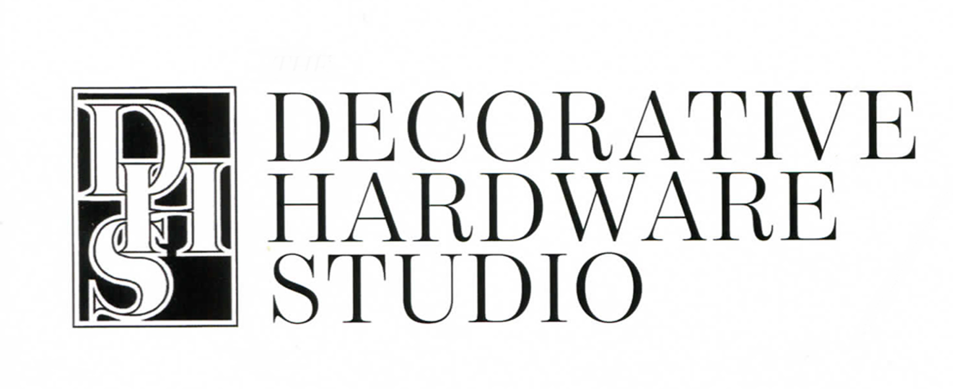 DecorativeHardwareStudio_horizontal.jpg