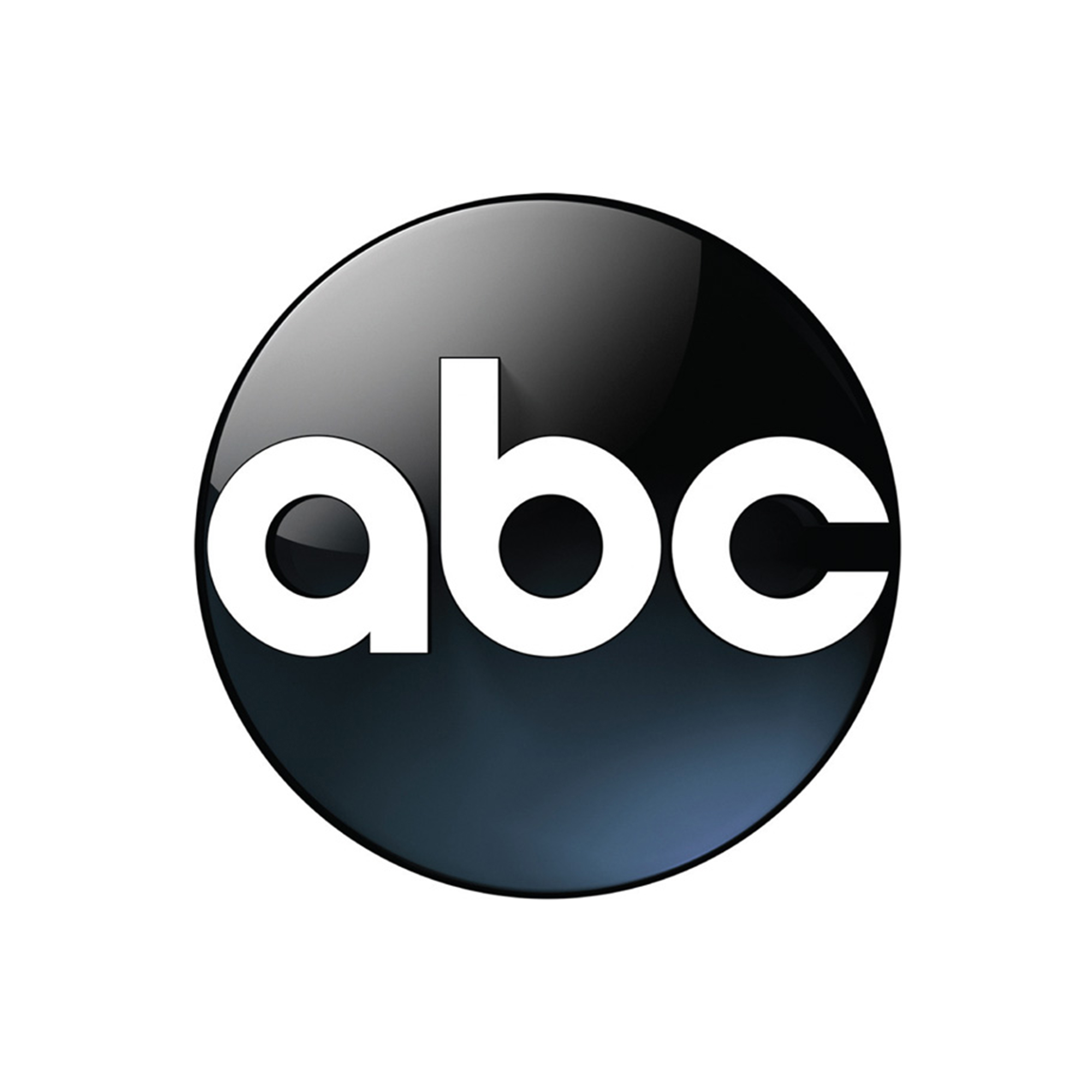 EOAD-Clients-ABC.jpg