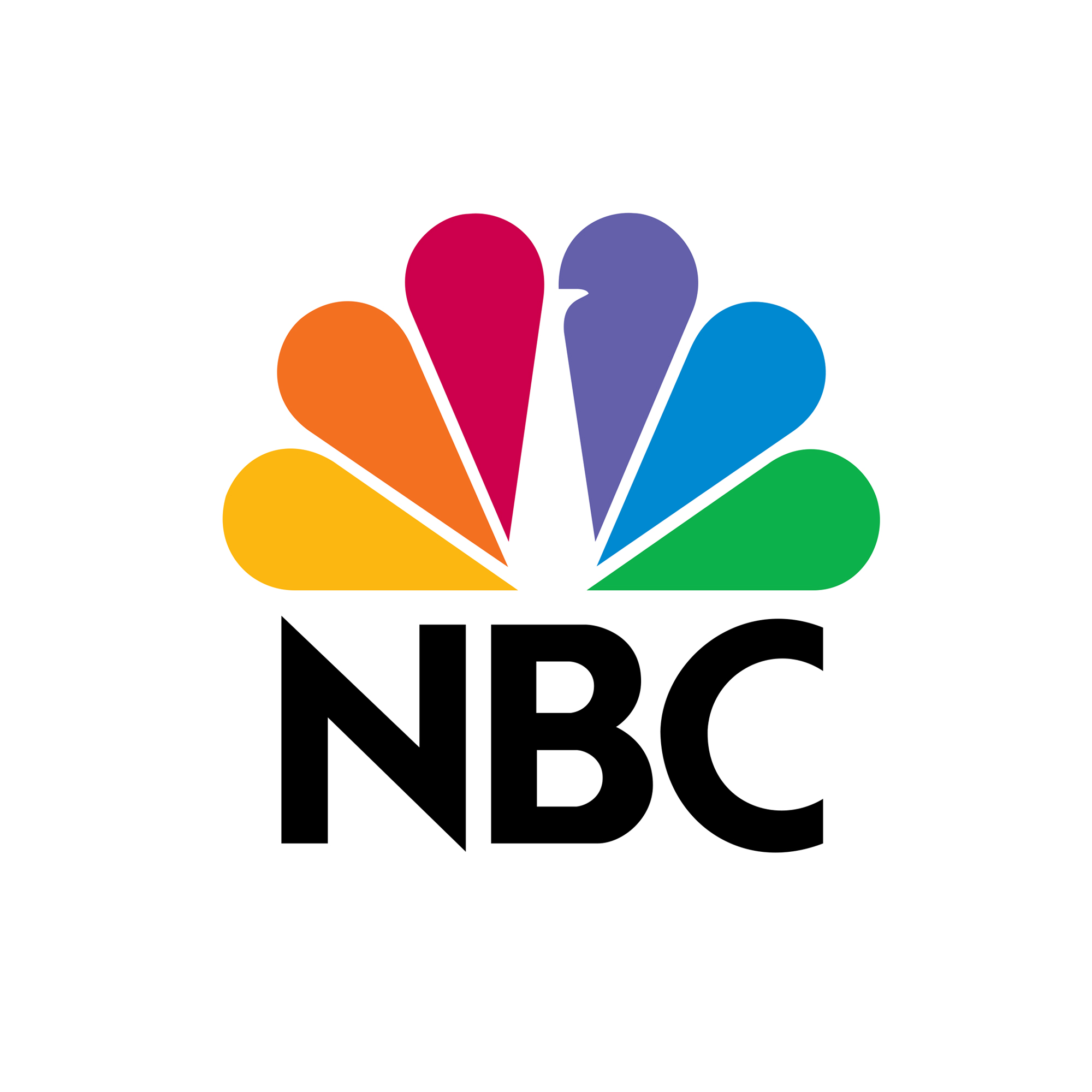 EOAD-Clients-NBC.jpg