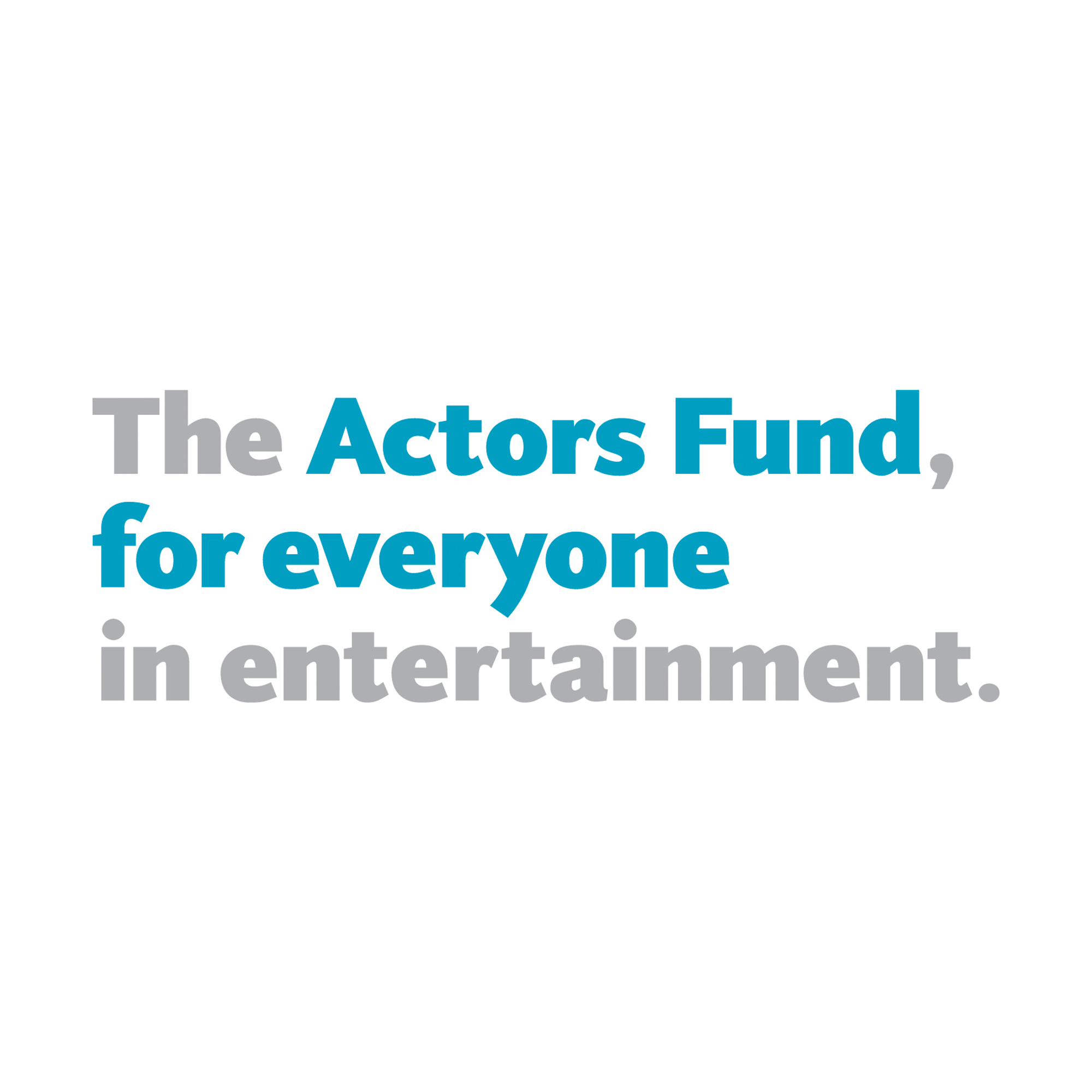 EOAD-Clients-Actors Fund.jpg