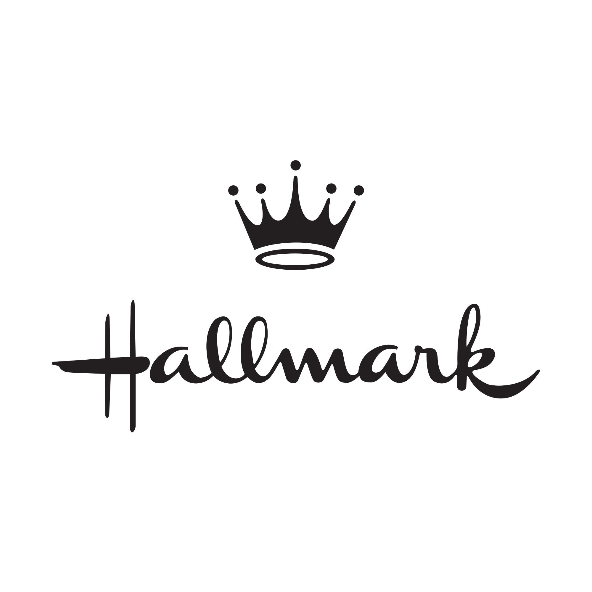 EOAD-Clients-Hallmark.jpg