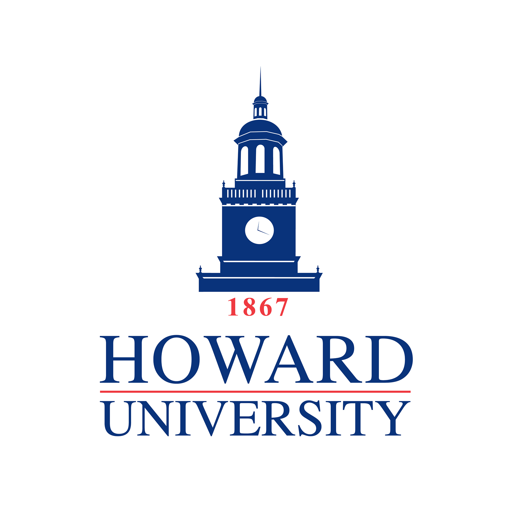 EOAD-Clients-Howard University.jpg