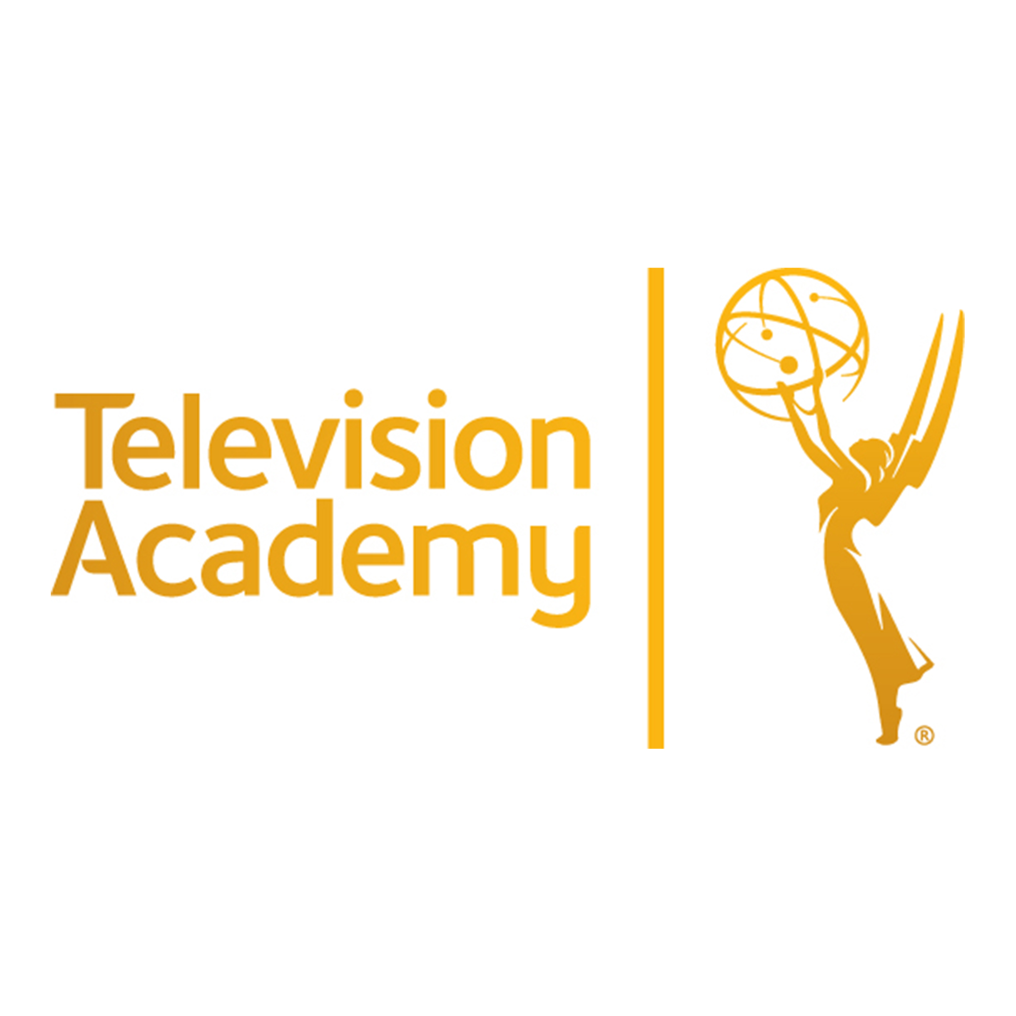 EOAD-Clients-Television Academy.jpg