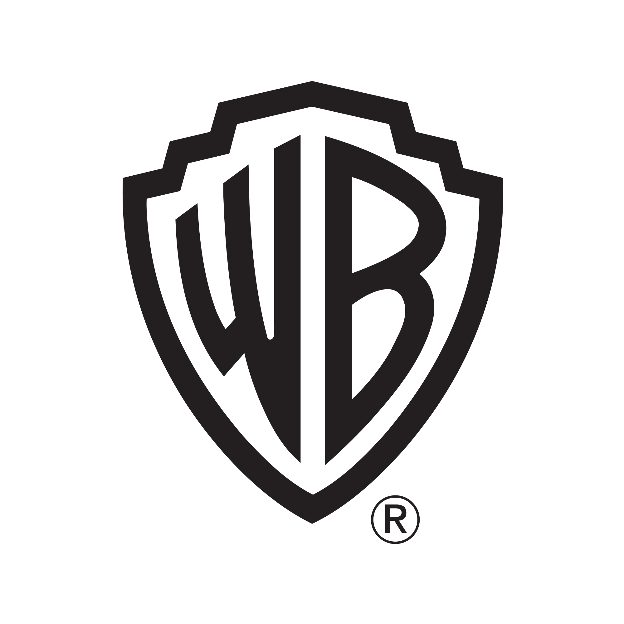 EOAD-Clients-Warner Brothers.jpg