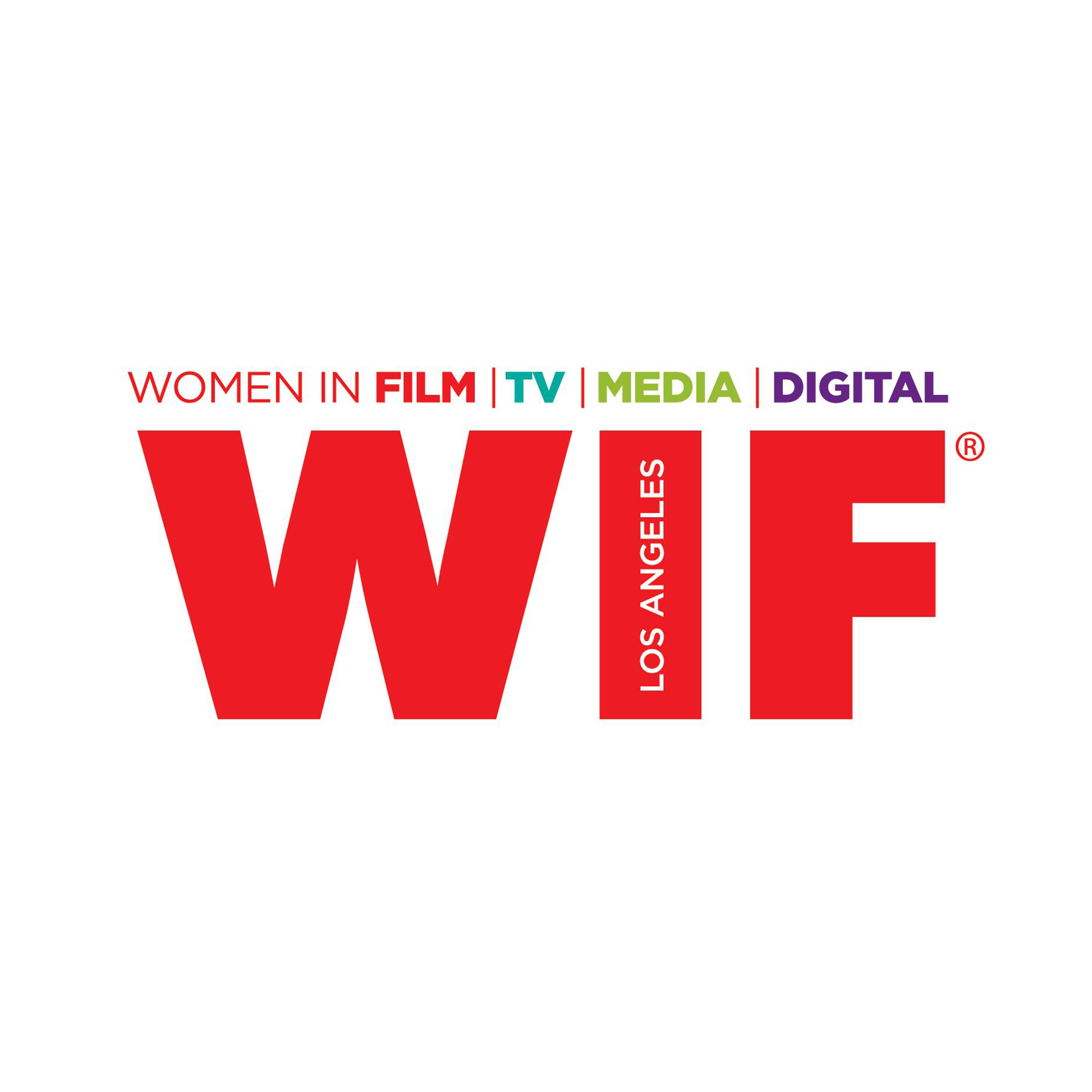 EOAD-Clients-Women in Film.jpg