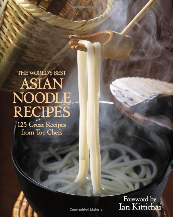 asiannoodlerecipes.jpg