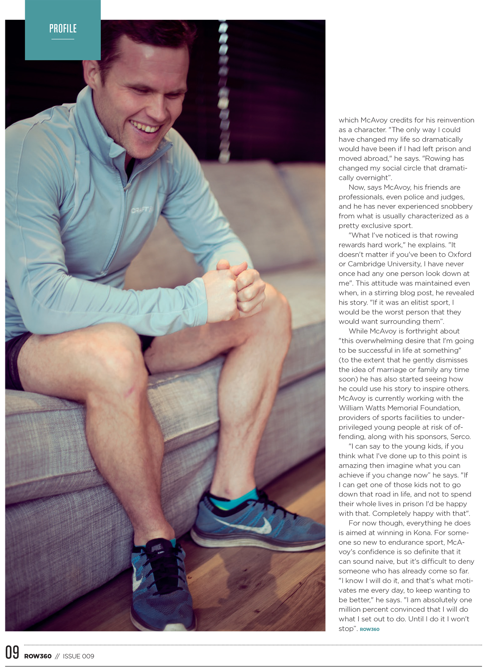 Row360 - Issue 009 - John McAvoy-5.jpg