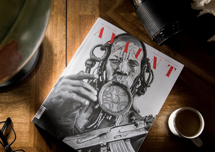 Row360 - Issue 015 - Mahe & Damir-5.jpg