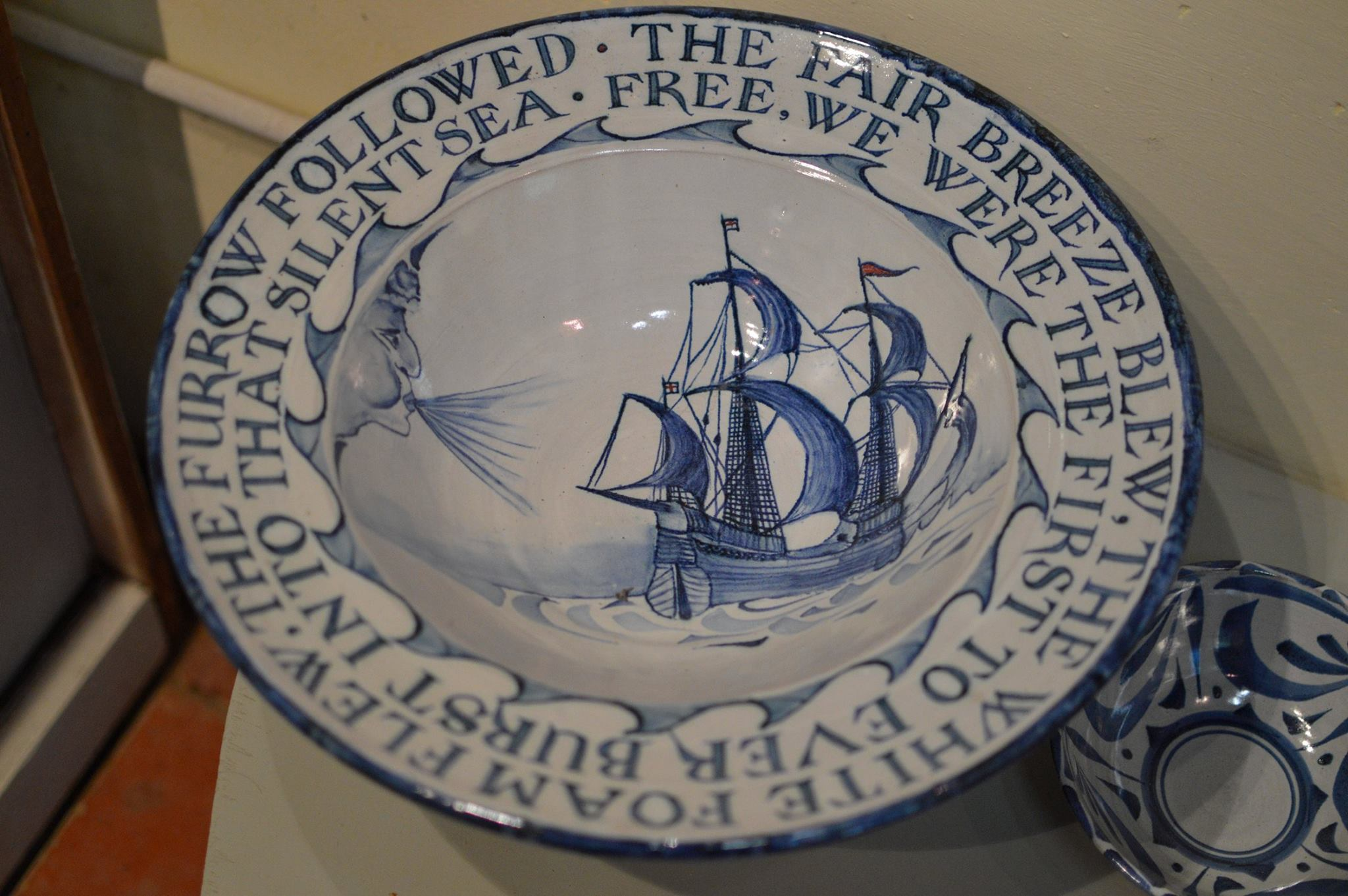 James Hazelwood plate.jpg