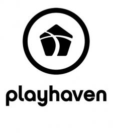 playhavenlogo-r225x.jpg