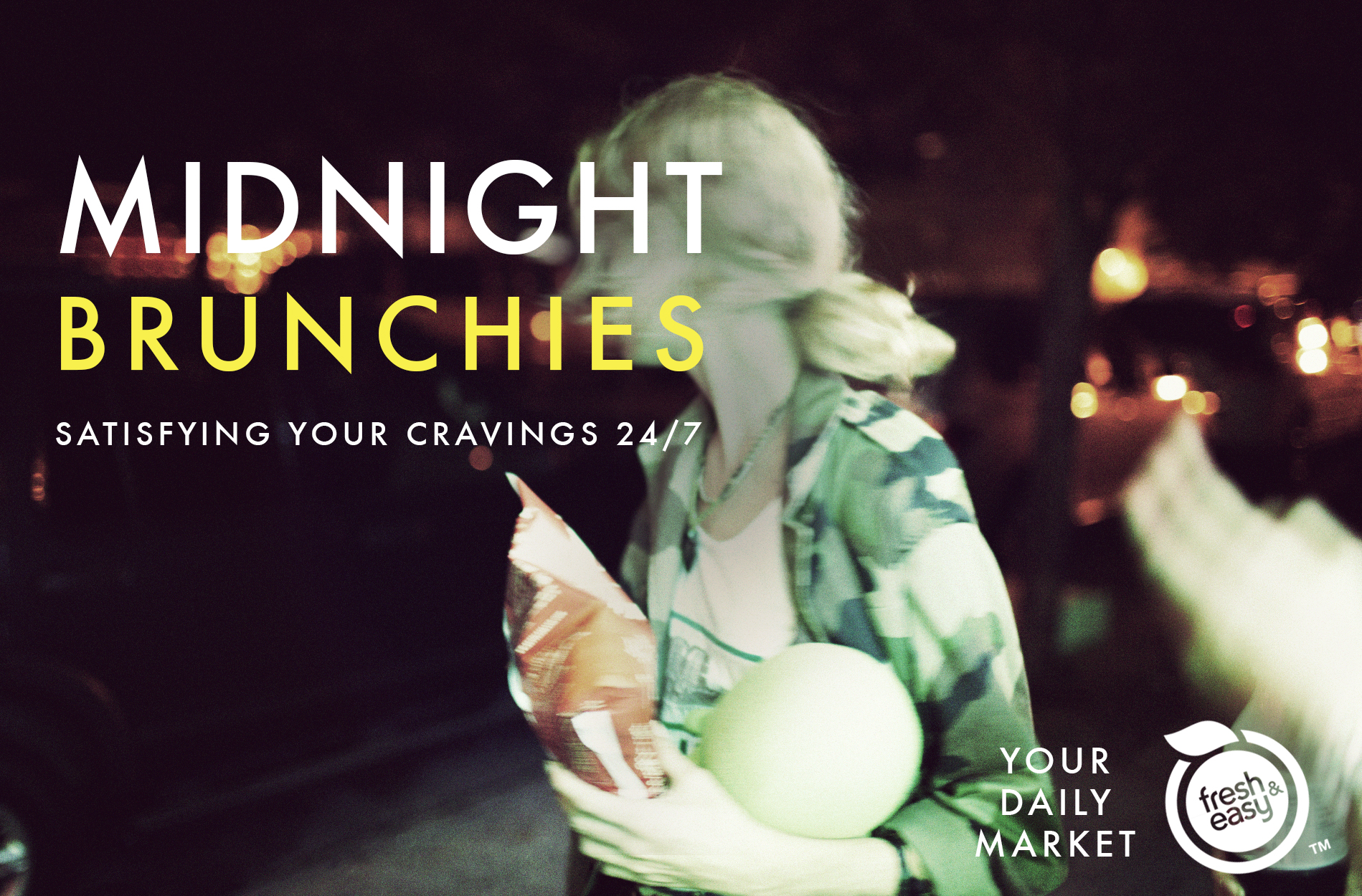 Midnight Brunchies_Daily Market.jpg