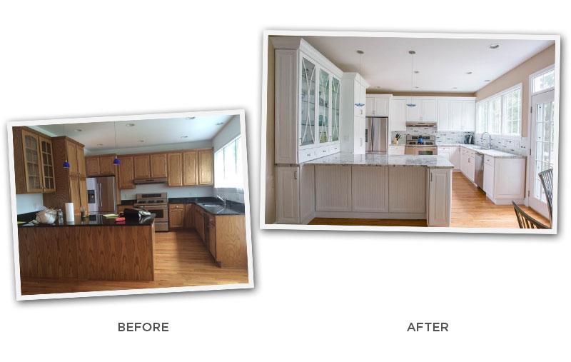 Lynn_kitchen.jpg
