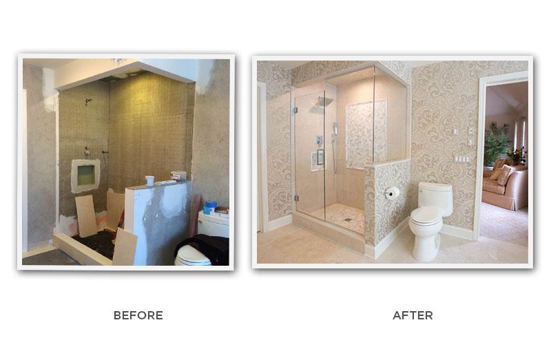 janet_W_bathroom.jpg