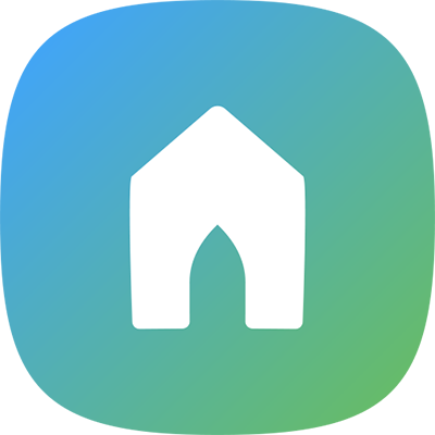 app-icon-church-center-400.png