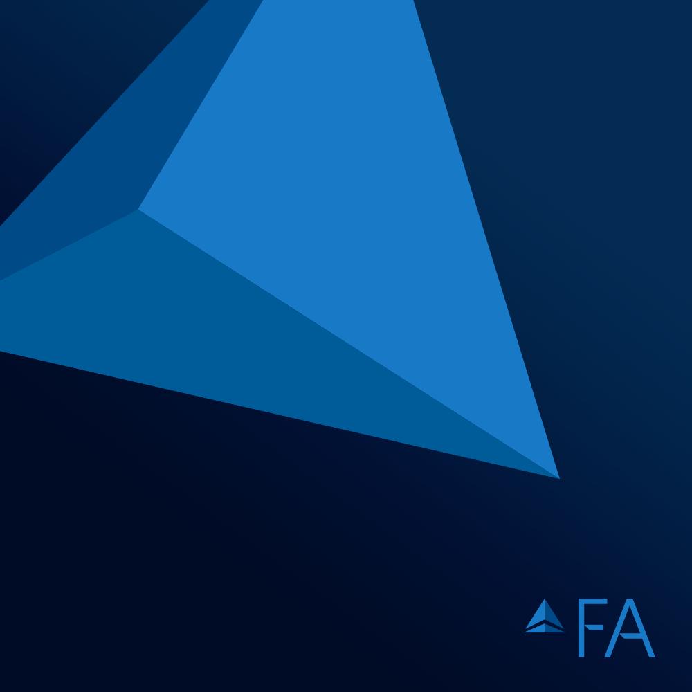 Delta_feature_box.png