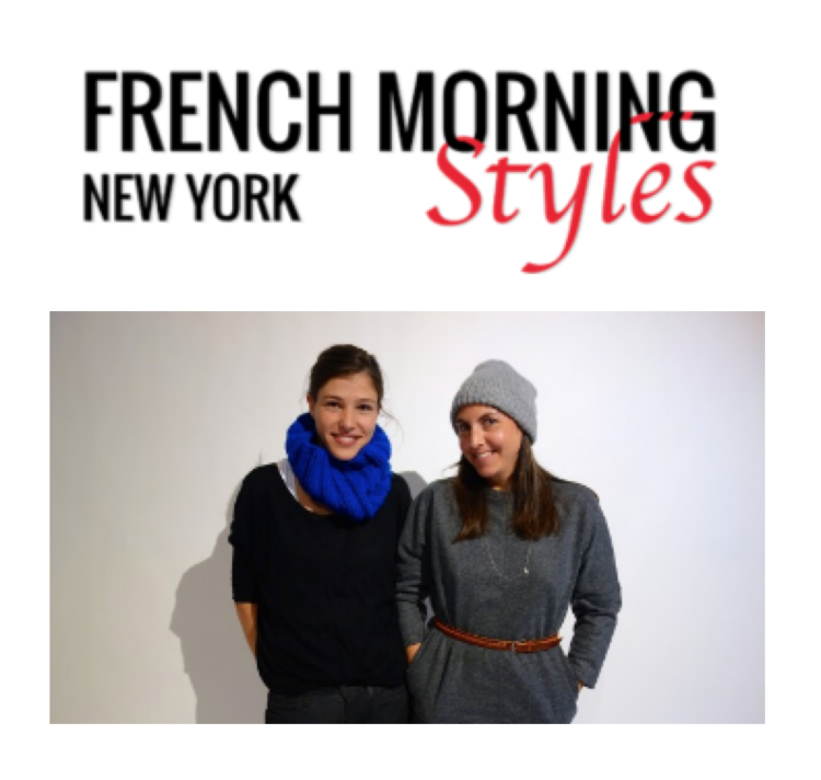 French Morning