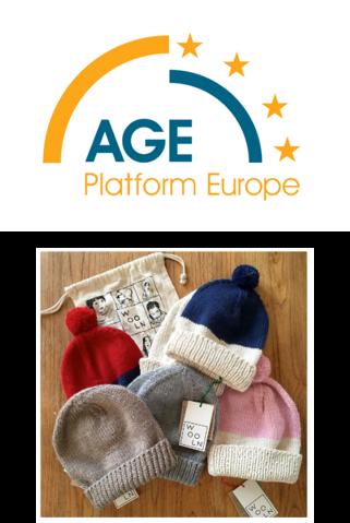 age-platform