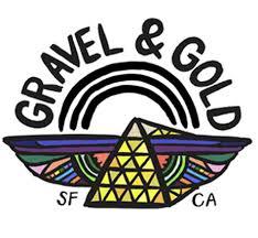 Gravel & Gold - 3266 21st St, San Fransisco, CA