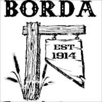Borda ranch logo.JPG