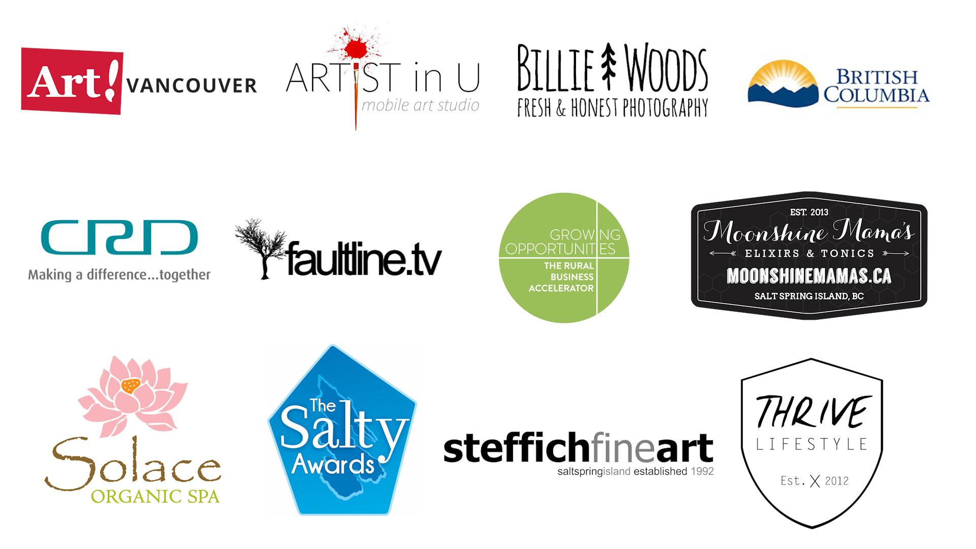 Client Logos .jpg