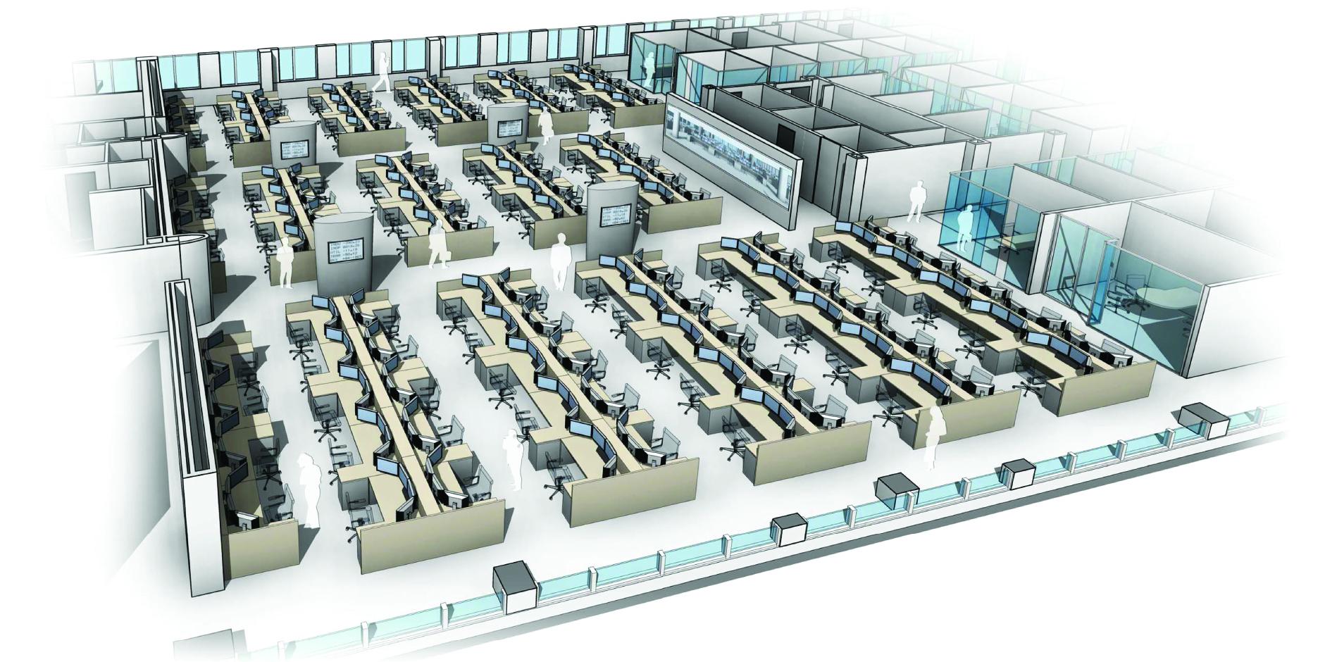 VGI - Trading Floor.jpg