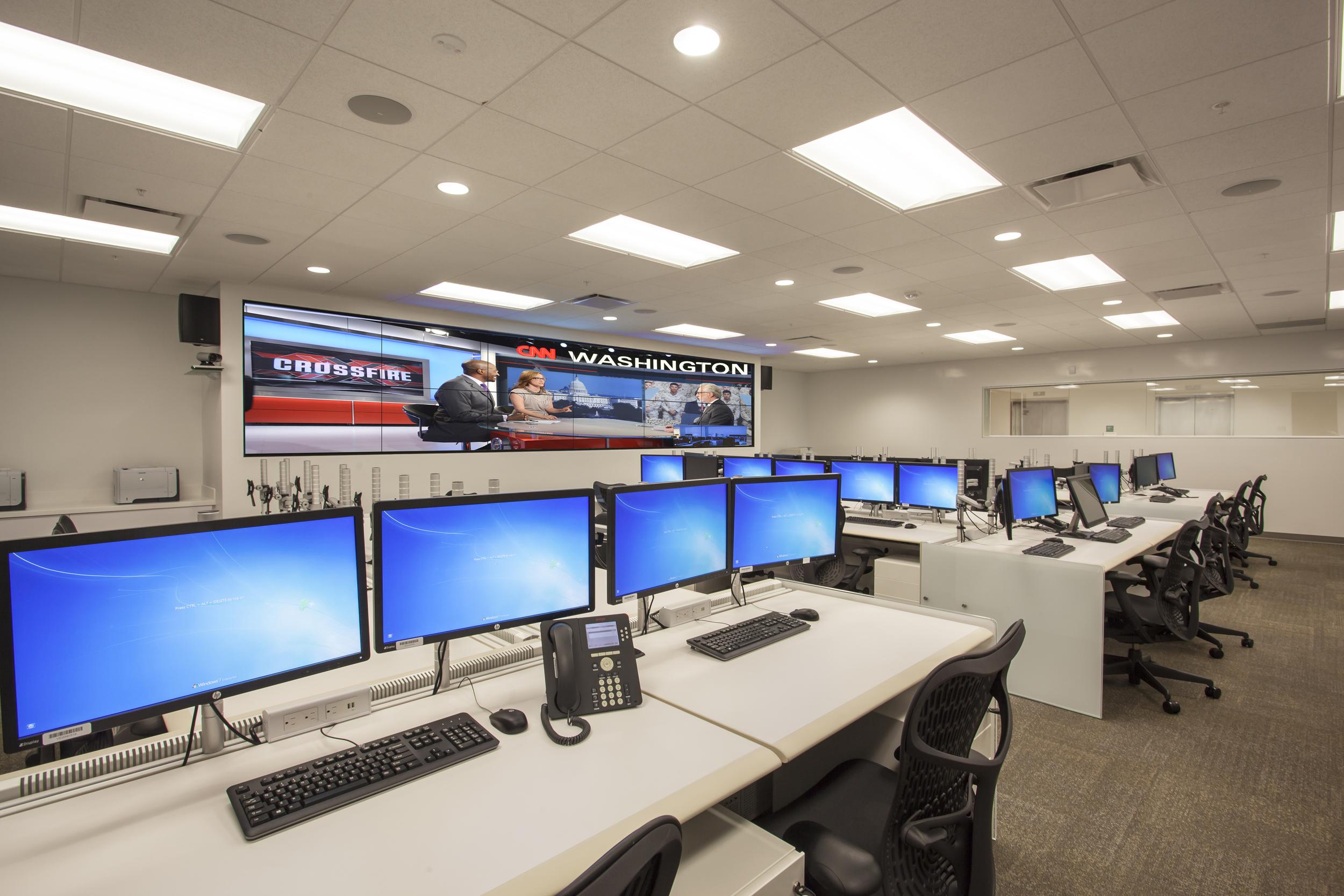 VGI AZ - Interior 7.jpg