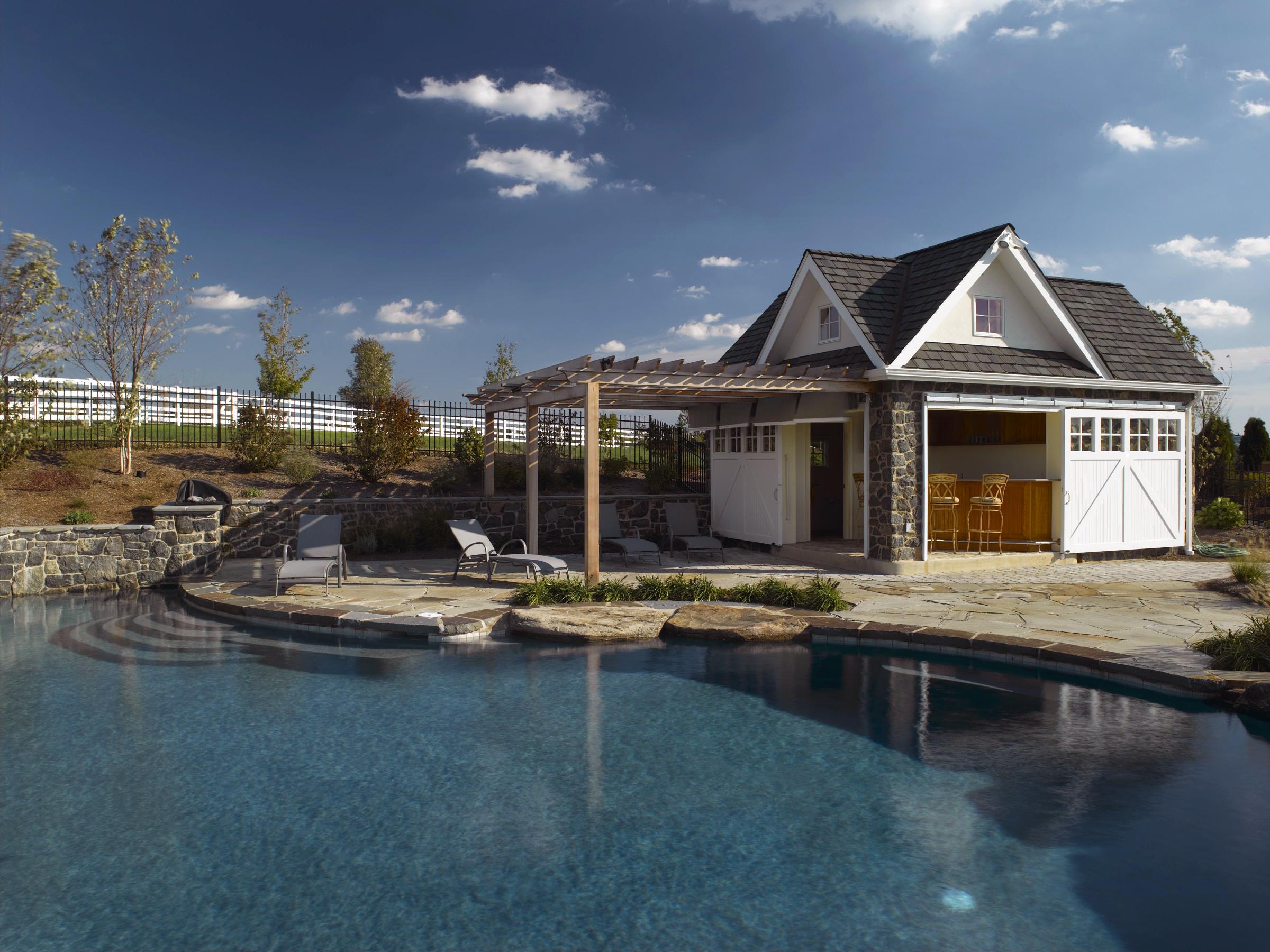 499 Downs Pool House 01.jpg