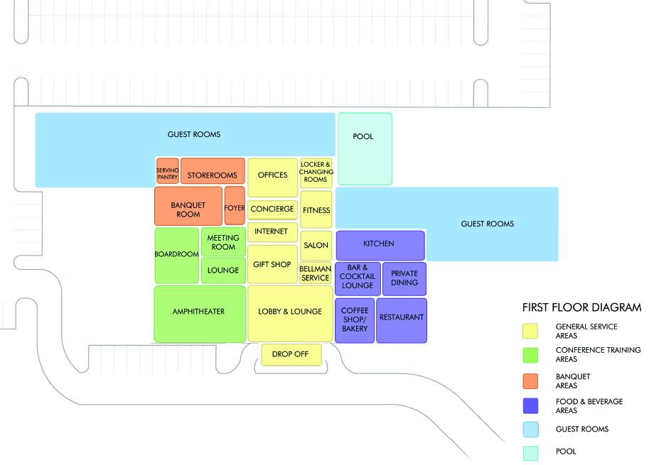 QVC Plan.jpg