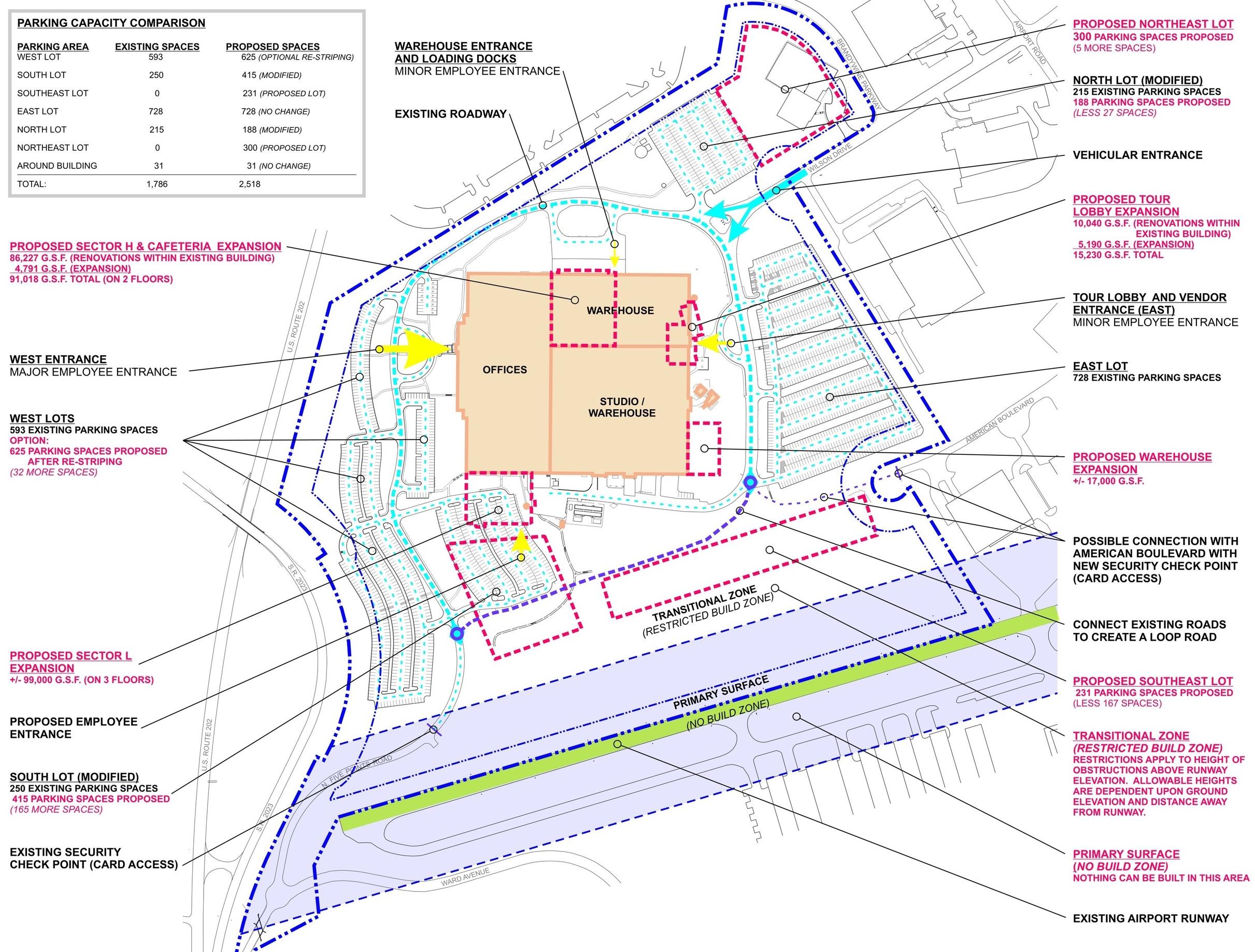 QVC Studio Park Master Plan-2.jpg
