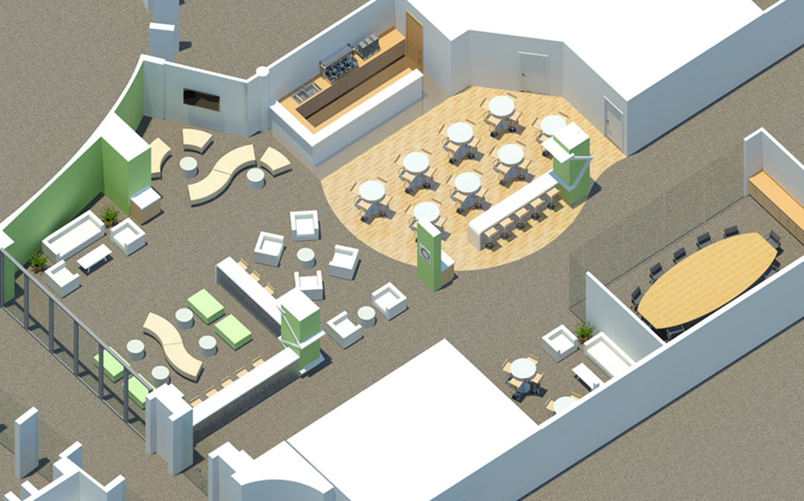 QVC Strategic Facilities Plan-2.jpg