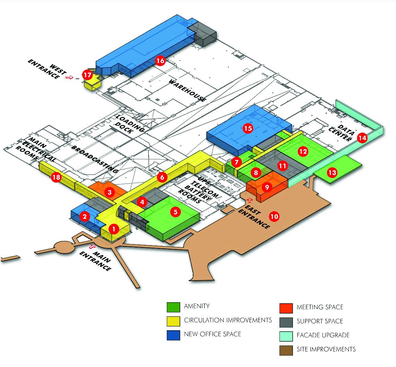 Presentation - March 2012_Current & Proposed Improvements - 1st Floor-2.jpg