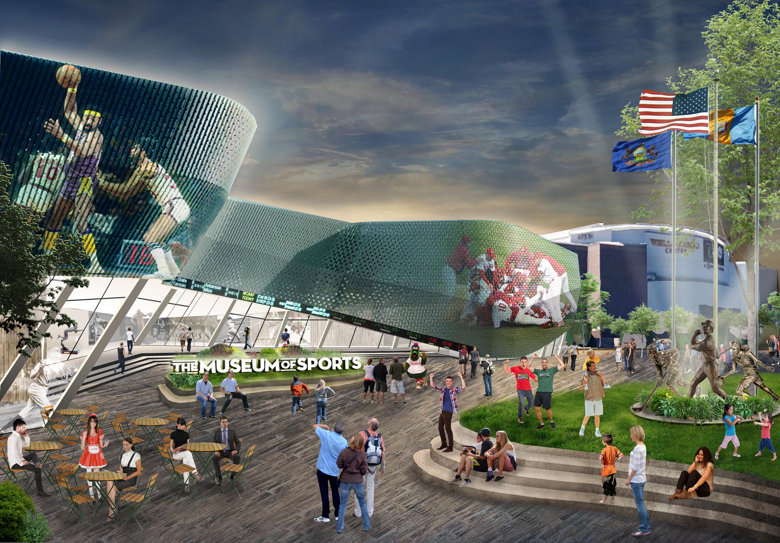 2014-11-11 Museum of Sports Hi-Res.jpg