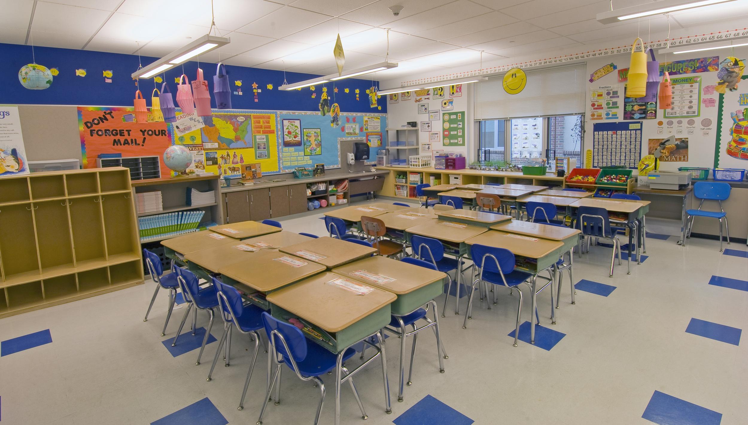 AGCS Kemblesville - Classroom.jpg