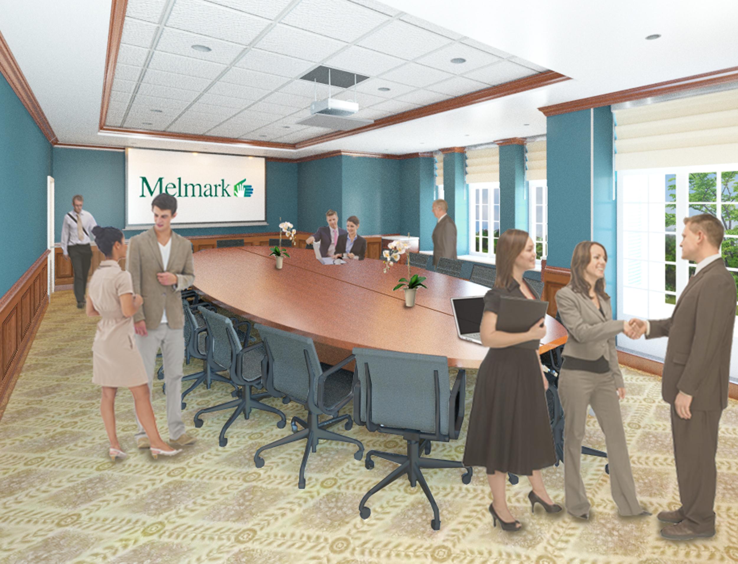 Melmark Mansion - board room.jpg