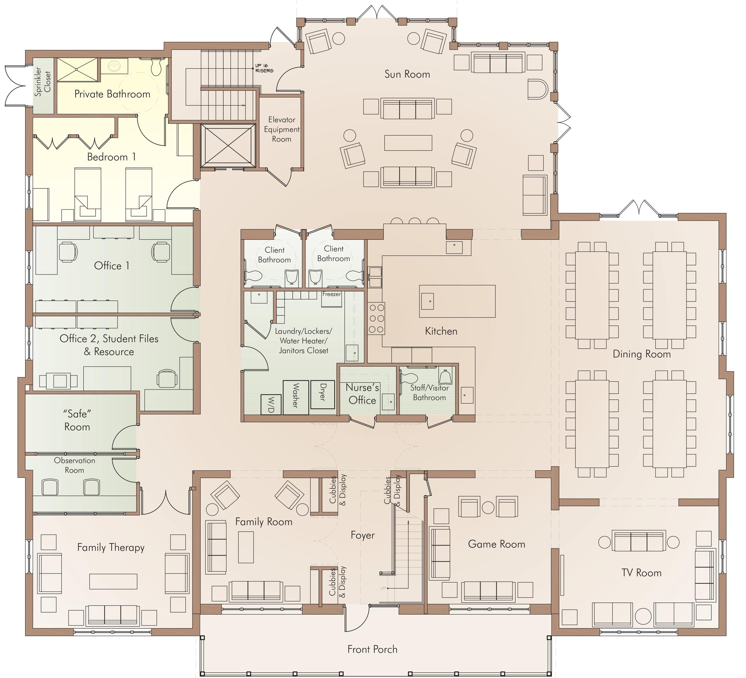 Marcus House - First Floor Plan.jpg