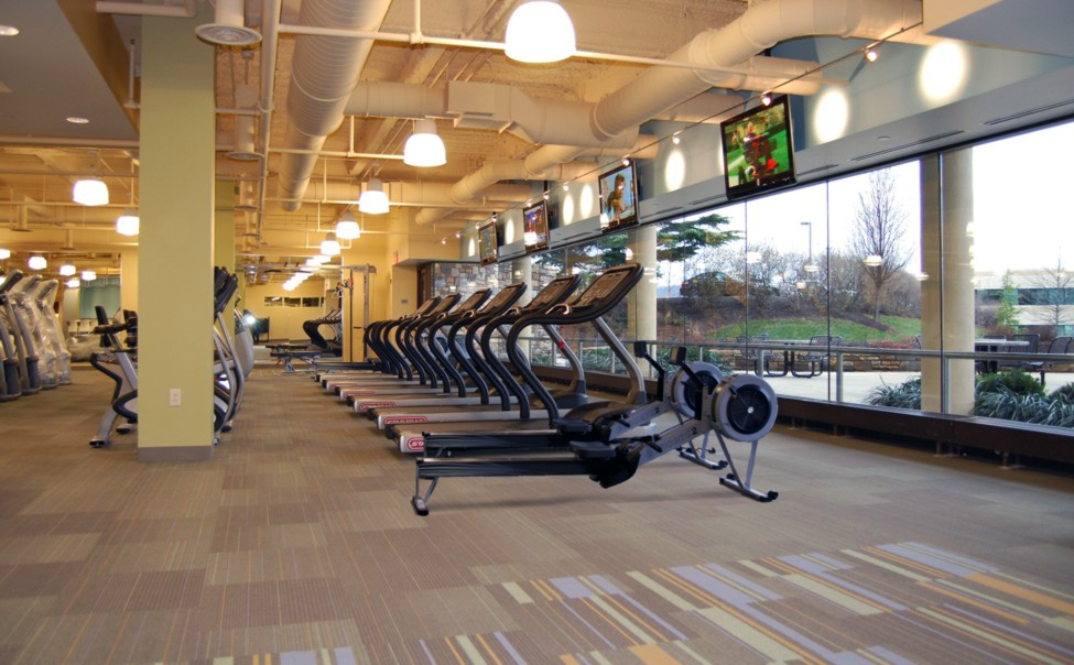 08-002 Shire Fitness Center 03.jpg