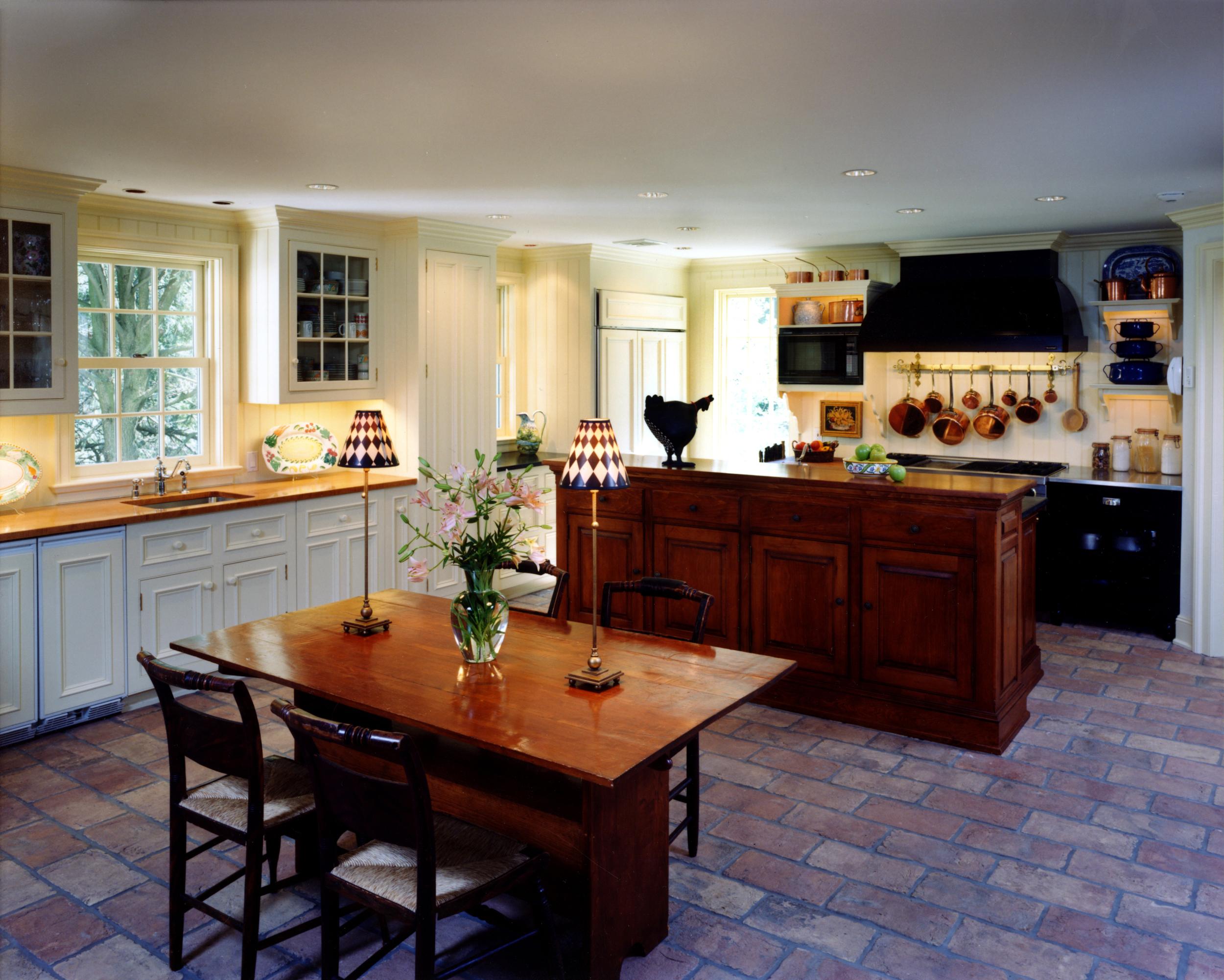 266 Brown Residence 03.jpg