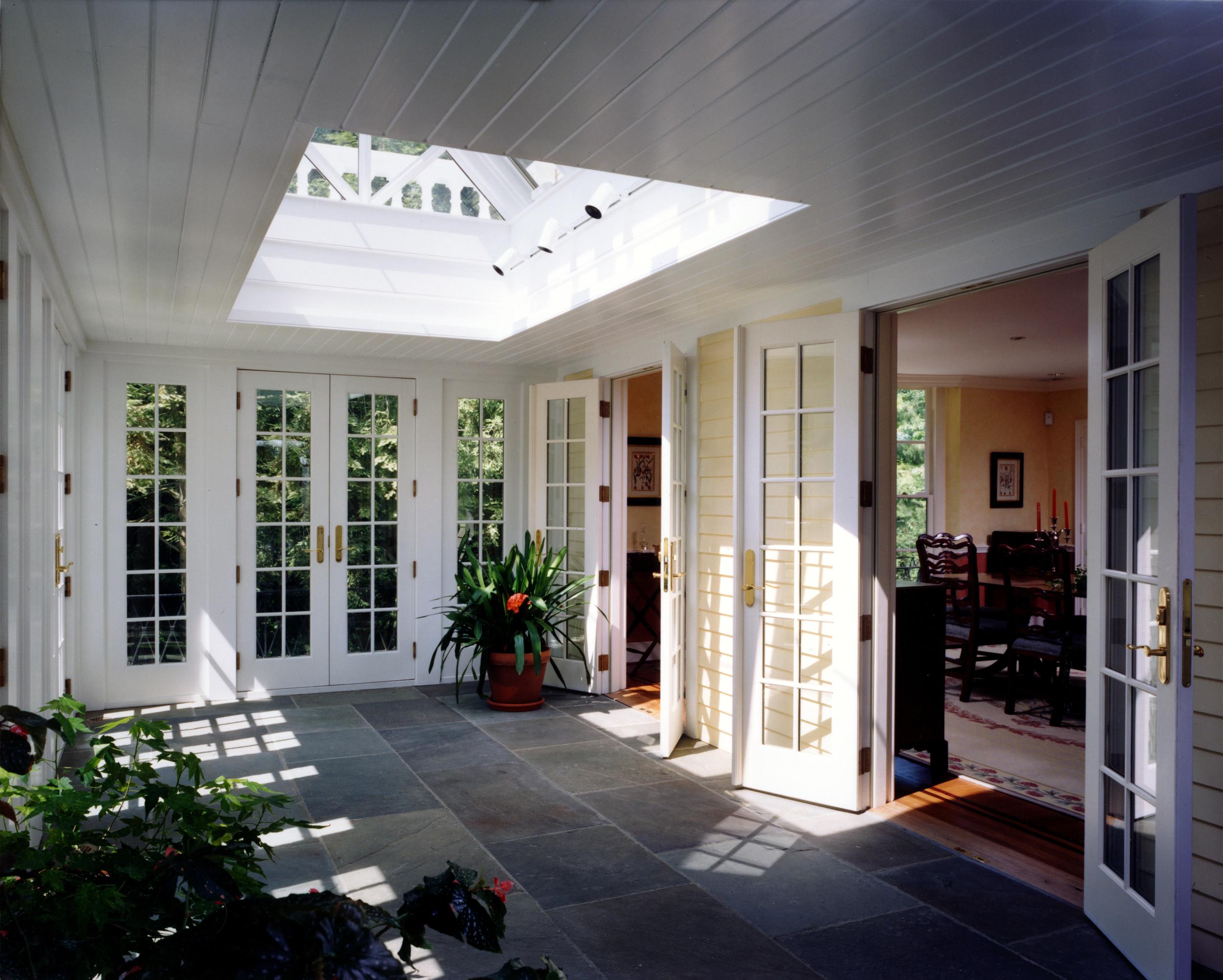 266 Brown Residence 04.jpg