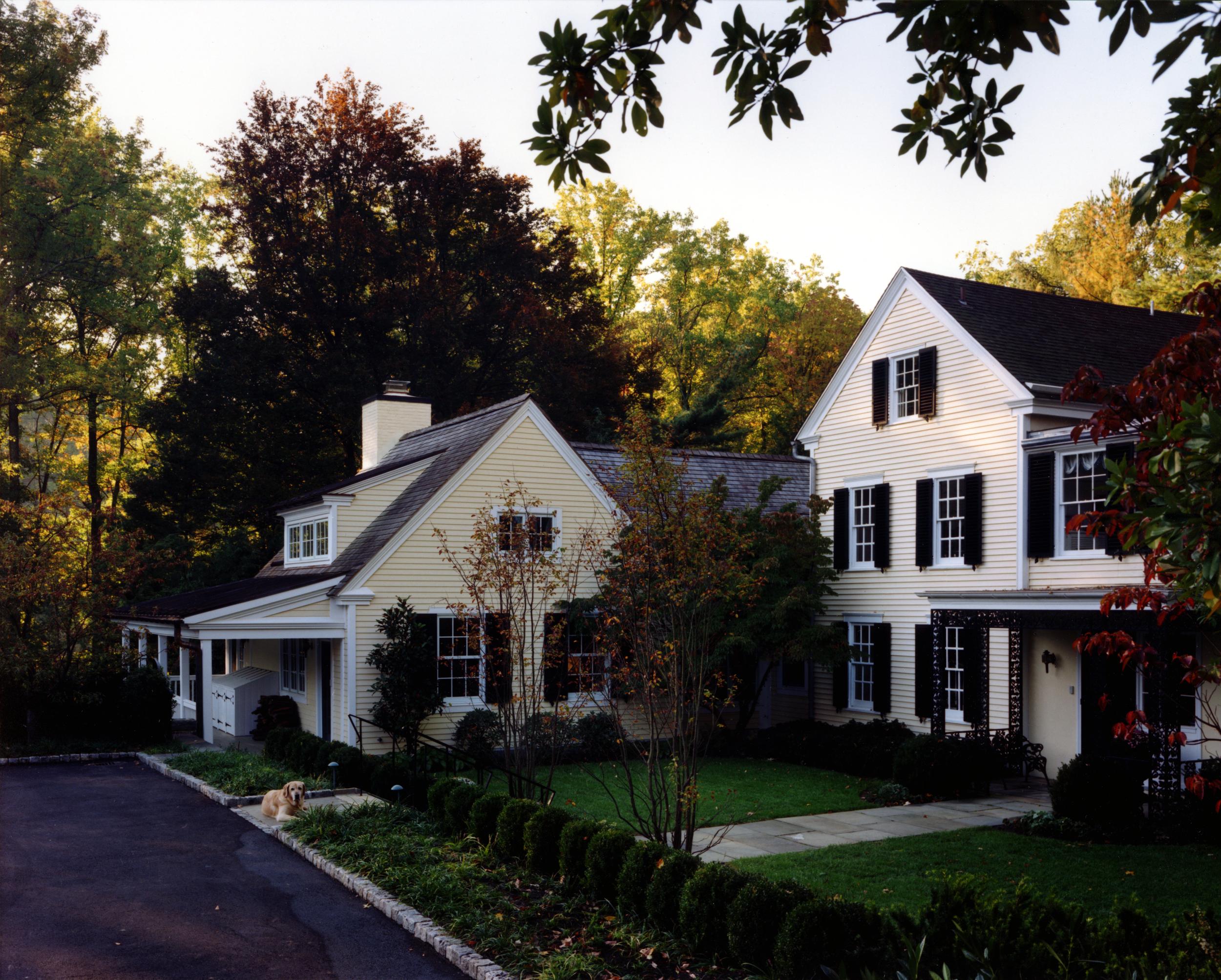 266 Brown Residence 05.jpg