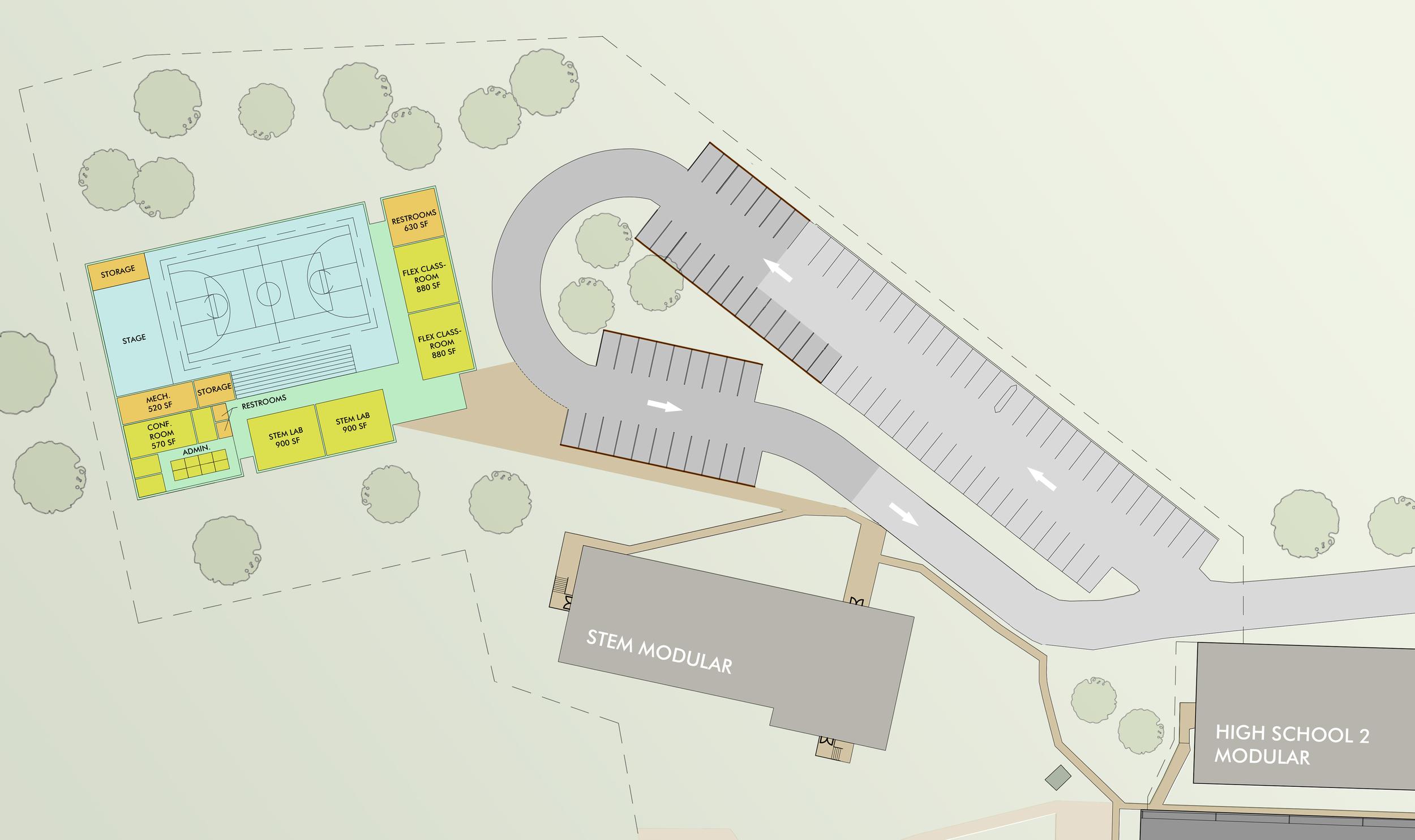 AGCS - Floor Plan.jpg