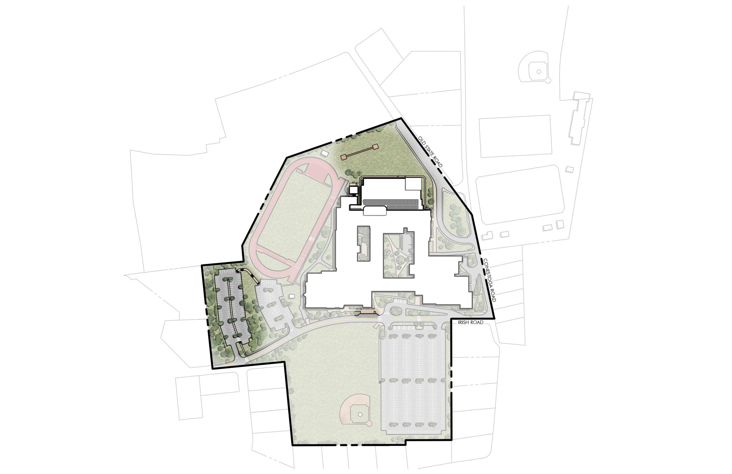 2. Site plan.jpg