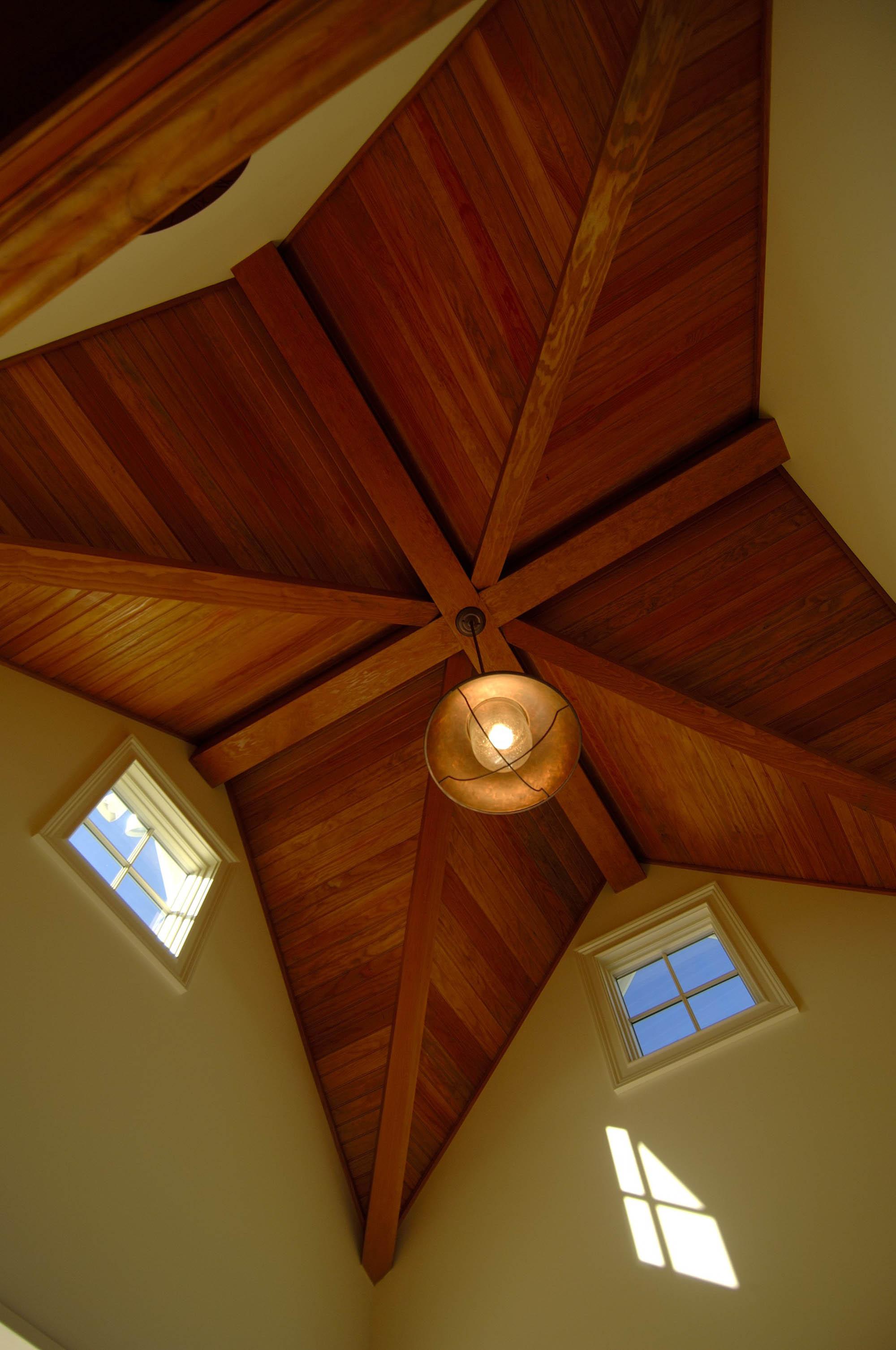 HSA Star Ceiling.jpg