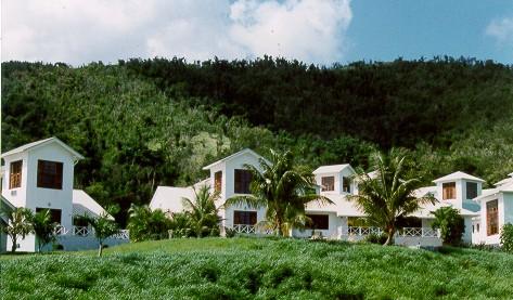 101 Sweetllime Villas.jpg