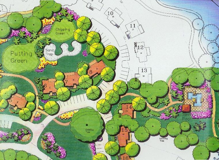 Royal Palm Site Plan.jpg