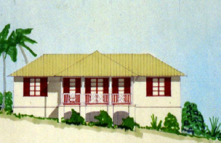 Villa Elevation 3a.jpg