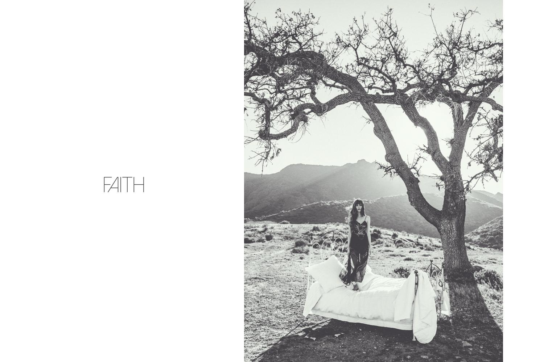 Faith_web_pics_v2.001.jpg