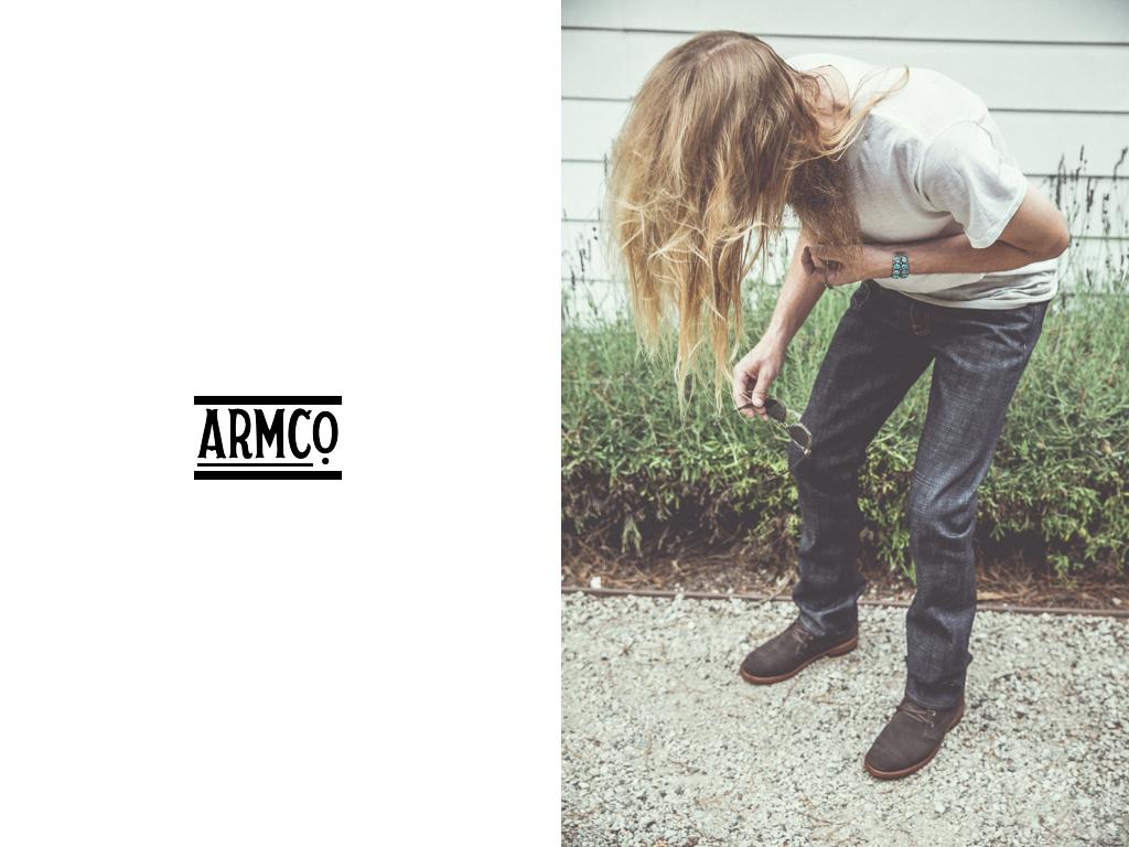 ARMCo_Web_pics_v1.030.jpg