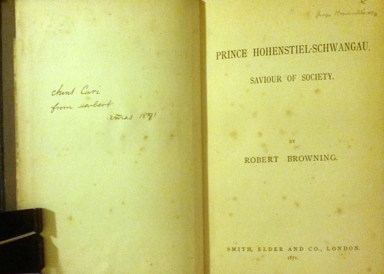 Robert Browing title page London 1871.jpg
