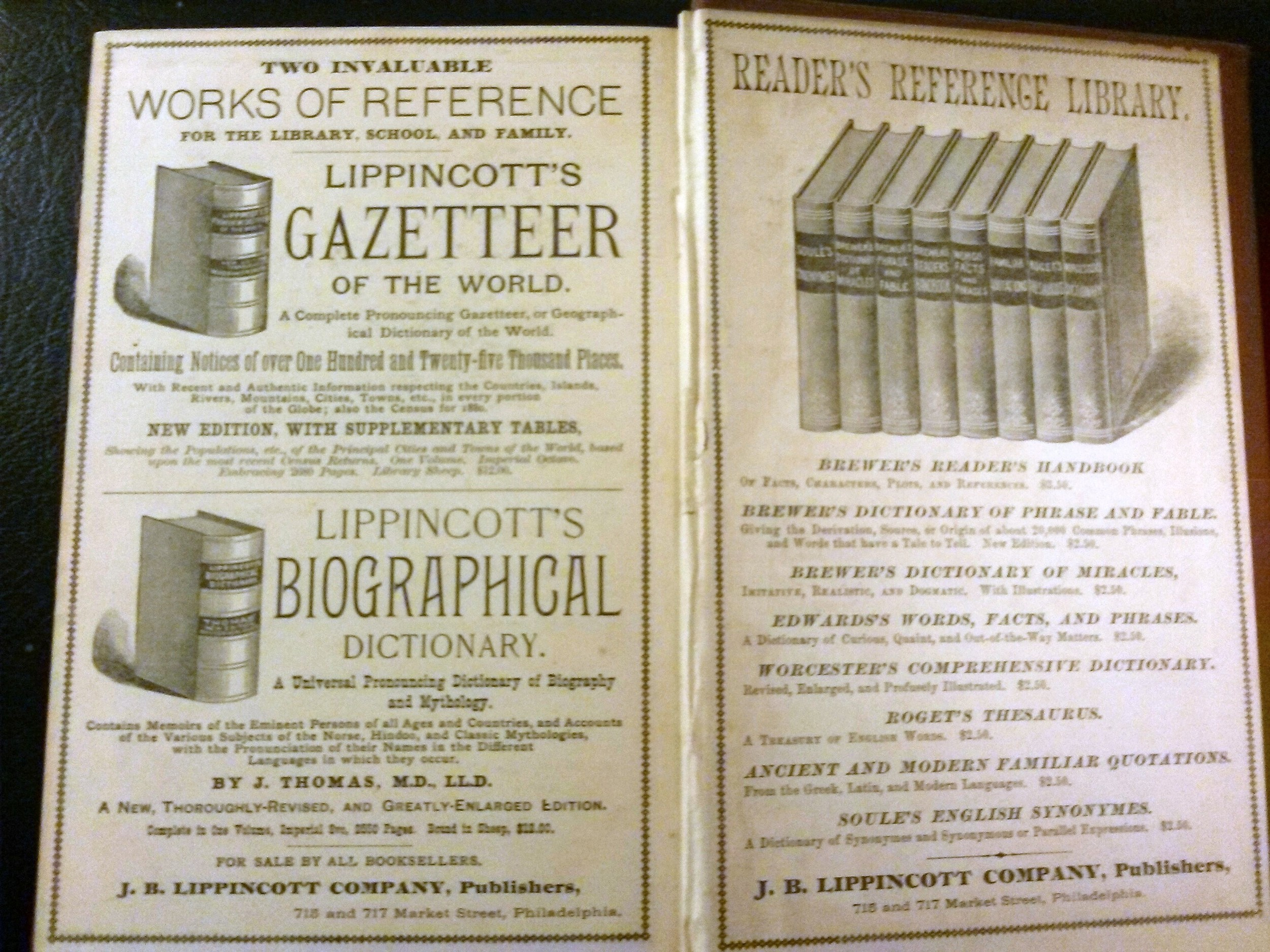 P&G Endpages 1887.jpg
