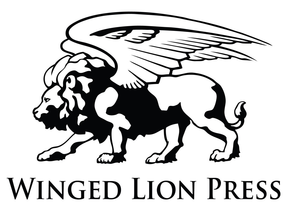 LionTransparency100dpi.png